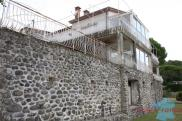 Maison Aubenas • 200m² • 10 p.