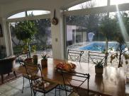 Villa St Denis en Bugey • 10 p.