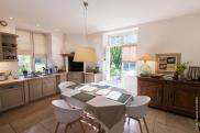 Maison Dax • 360 m² environ • 10 pièces