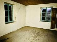 Ferme Ronchamp • 250m² • 5 p.
