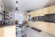 Maison Availles en Chatellerault • 145m²