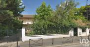 Maison Le Bourget • 294 m² environ • 9 pièces