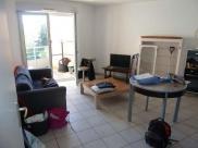 Appartement Vinay • 39m² • 2 p.