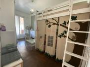 Appartement Nice • 64m² • 3 p.
