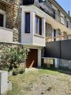 Appartement Corbeil Essonnes • 119m² • 7 p.