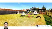 Maison Annezin • 105m² • 5 p.