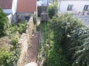Villa Desvres • 170m² • 5 p.