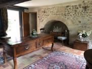 Château / manoir Lisieux • 370m² • 8 p.