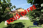 Maison Arles sur Tech • 82m² • 4 p.