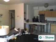 Appartement Laon • 43m² • 2 p.