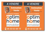 Appartement Beaucamps Ligny • 103m² • 4 p.