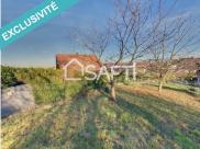 Maison Rixheim • 104m² • 6 p.