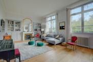 Maison Bordeaux • 200m² • 7 p.