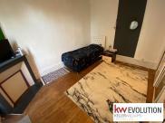 Appartement Corbeil Essonnes • 39m² • 2 p.