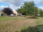 Maison L Aigle • 131m² • 7 p.