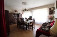 Maison Bellerive sur Allier • 116m² • 7 p.