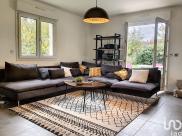 Maison Gargenville • 130m² • 6 p.