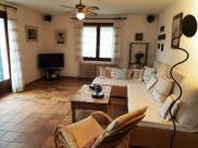 Maison Excenevex • 200 m² environ • 7 pièces