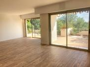 Appartement Cannes • 118m² • 4 p.