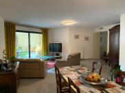 Appartement Nimes • 99 m² environ • 3 pièces
