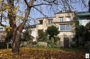 Maison Rouen • 115 m² environ • 5 pièces