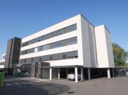 Appartement Villeneuve d Ascq • 19 m² environ • 1 pièce