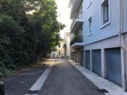 Appartement Nimes • 74m² • 4 p.