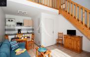 Appartement Calvisson • 49m² • 3 p.