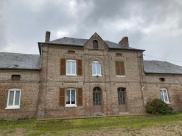 Maison Feuquieres en Vimeu • 100m² • 6 p.