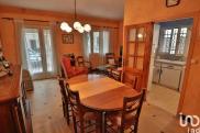 Maison Montfrin • 82m² • 4 p.