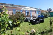 Villa Grisolles • 102m² • 4 p.
