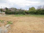 Terrain Marguerittes • 534 m² environ