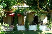 Villa Molleges • 170m² • 6 p.
