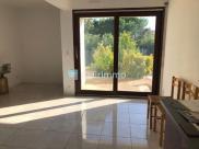 Maison Canet en Roussillon • 160m² • 7 p.