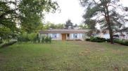 Maison Orleat • 118m² • 4 p.