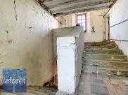 Maison Nueil les Aubiers • 177m² • 5 p.