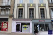 Local commercial Avranches • 59m²