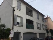 Appartement Toulon • 59 m² environ • 3 pièces