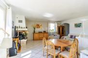 Villa Carqueiranne • 198m² • 6 p.