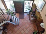 Autre Perpignan • 200 m² environ