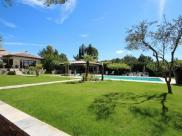 Villa Carpentras • 255m² • 7 p.