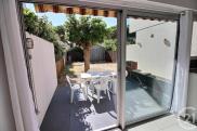 Location vacances Canet en Roussillon (66140)