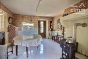 Maison Broye • 66m² • 3 p.