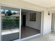 Appartement Anglet • 75m² • 3 p.