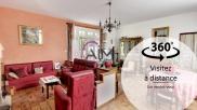 Maison Amboise • 205m² • 7 p.