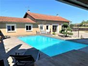 Villa Belleville • 170m² • 5 p.