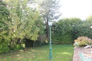 Maison Rosporden • 160m² • 6 p.