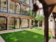 Maison Troyes • 335m² • 11 p.