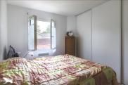 Maison Magescq • 85m² • 4 p.