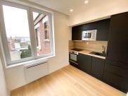 Appartement Lille • 37 m² environ • 2 pièces